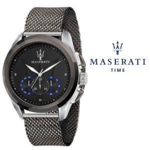 Relógio Maserati® Traguardo | R8873612006