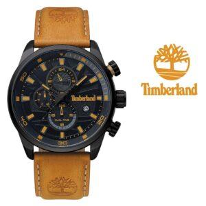 Relógio Timberland® TBL.14816JLB/02