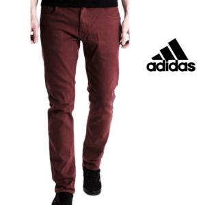 Adidas® Calças G84607