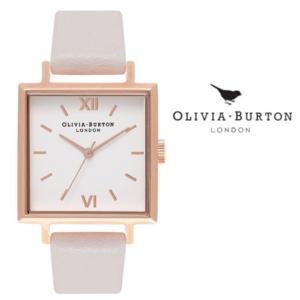 Relógio Olivia Burton® London - OB16SS15