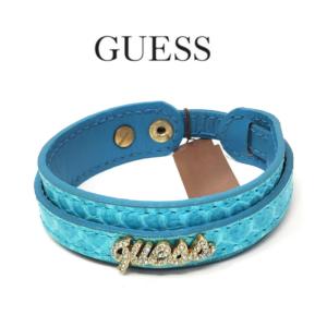Pulseira Guess®UFB10807