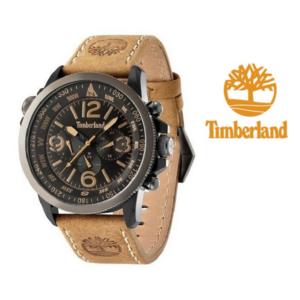 Relógio Timberland®15129JSBU/02
