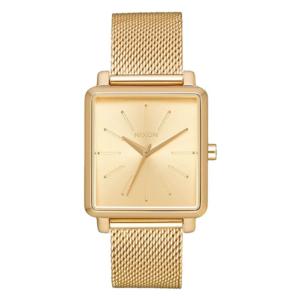 Relógio Nixon® A1206502 (Ø 32 mm)