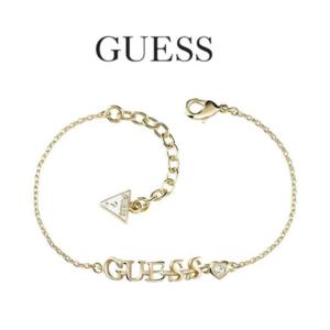 Pulseira Guess® UBB61093-L