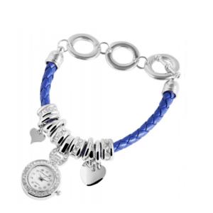 Relógio Donna Kelly | Fashion Azul