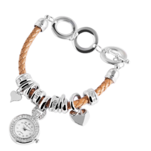 Relógio Donna Kelly | Fashion Camel