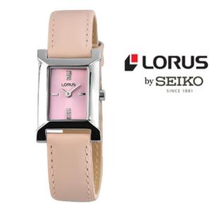 Relógio Lorus® by Seiko - RRW61CX-9