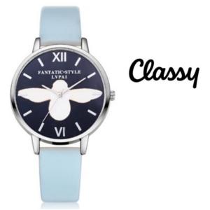 Relógio Classy®Z509N
