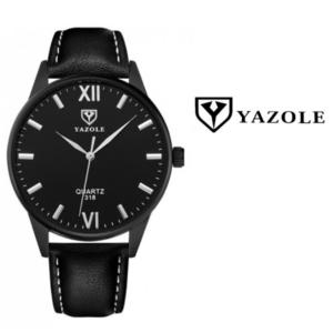 Relógio Yazole® ZM92WZ3