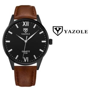 Relógio Yazole® ZM92WZ2