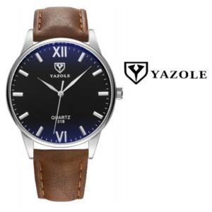 Relógio Yazole® ZM92WZ1