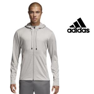 Adidas® Casaco CD7837 - Tamanho S