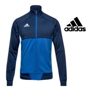 Adidas® Casaco BQ2597 - Tamanho XS
