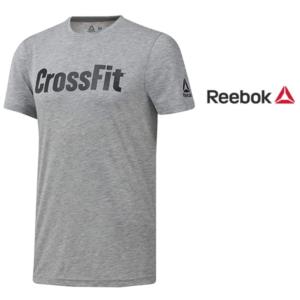 Reebok® T-Shirt DP6220