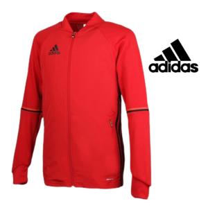 Adidas® Casaco S93551