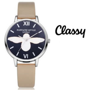 Relógio Classy®Z509K