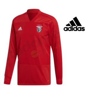 Adidas® Camisola CJ9211