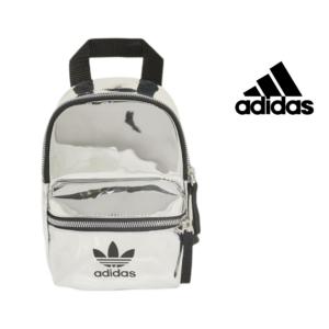 Adidas® Mini Mochila ED5884