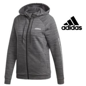 Adidas® Casaco EI55006