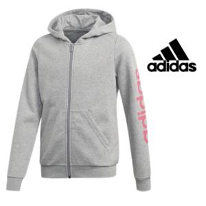 Adidas® Casaco EH6125