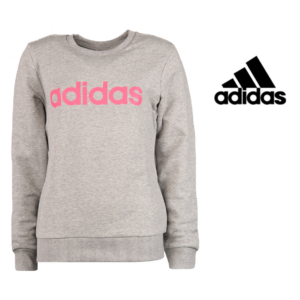 Adidas® Camisola Criança EH6156