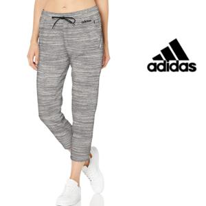 Adidas® Calças EI5508