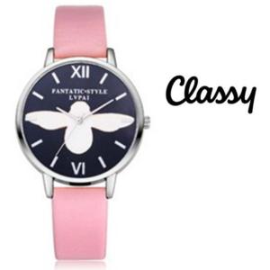 Relógio Classy®Z509R