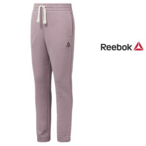 Reebok® Calças DM5547