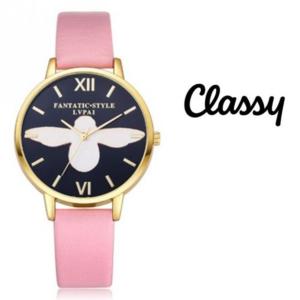 Relógio Classy®Z550R