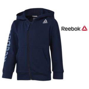 Reebok® Casaco DM5551