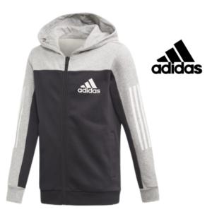 Adidas® Casaco ED6516