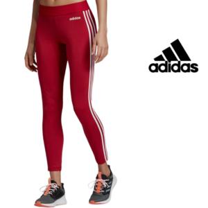 Adidas® Leggins ED6281