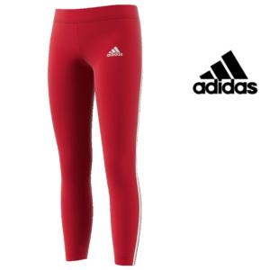 Adidas® Leggins ED4621