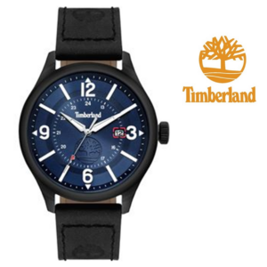 Relógio Timberland® 14645JSU/03