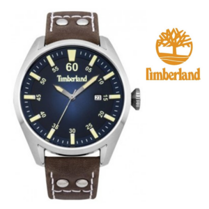 Relógio Timberland®15025JS/03