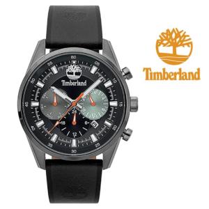 Relógio Timberland®15417JSU/02