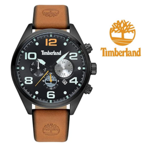Relógio Timberland® 15477JSB/02