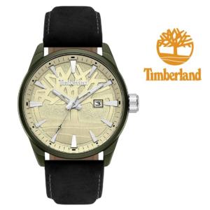Relógio Timberland® 15576JLGN/14