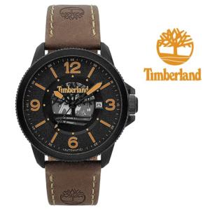 Relógio Timberland® 15421JSB/02