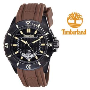 Relógio Timberland® 15578JSB/02P
