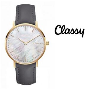Relógio Classy®Z669GRAF