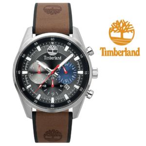 Relógio Timberland® 15417JS/61