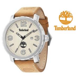 Relógio Timberland® 14399XS/07