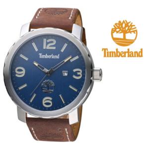 Relógio Timberland® 14399XS/03