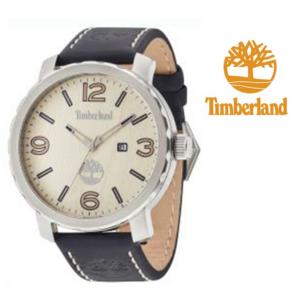 Relógio Timberland® 14399XS/07A