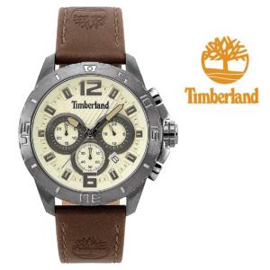 Relógio Timberland®15356JS/07