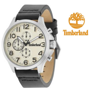 Relógio Timberland®15026JS/07
