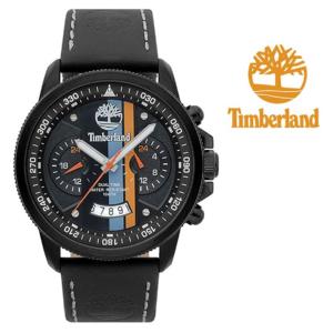 Relógio Timberland®15423JSB/02
