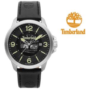 Relógio Timberland®15421JS-02