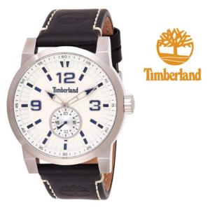Relógio Timberland®15475JS/07